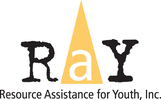 Resource Assistance for Youth Inc. (RAY INC.)