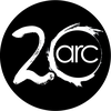 ARC (formerly Actors Repertory Company)
