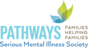 Pathways Serious Mental Illness Society