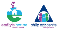 PHILIP AZIZ CENTRE FOR HOSPICE CARE / Emily's House