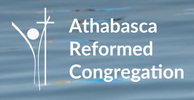 Athabasca Refomed Congregation