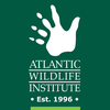 ATLANTIC WILDLIFE INSTITUTE/INSTITUT ATLANTIQUE DE LA FAUNE