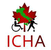 ICHA - WINDSOR & DISTRICT