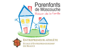 Parenfants de Mascouche