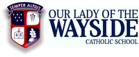Our Lady of the Wayside Catholic School