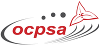 Ontario Cerebral Palsy Sports Association (OCPSA)