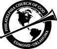 Philadelphia Church of God