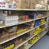 Queens County Food Bank