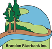 Brandon Riverbank Inc.