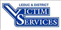 LEDUC AND DISTRICT VICTIM ASSISTANCE SOCIETY