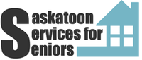SASKATOON SERVICES FOR SENIORS INC