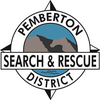 Pemberton District Search and Rescue Society