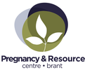 Pregnancy & Resource Centre -Brant