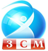 3 CM (CROSS CULTURAL CHRISTIAN MISSIONS SOCIETY)