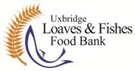 Uxbridge Food Bank