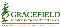 Gracefield Christian Camp & Retreat Centre