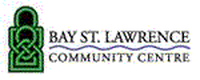 BAY ST. LAWRENCE COMMUNITY CENTRE