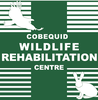 COBEQUID WILDLIFE REHABILITATION CENTRE
