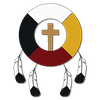 Kateri Native Ministry of Ottawa