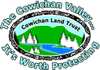 COWICHAN COMMUNITY LAND TRUST SOCIETY