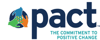 PACT Urban Peace Program