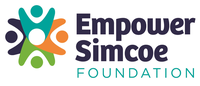 SIMCOE COMMUNITY SERVICES FOUNDATION