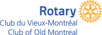Rotary Club of Old Montreal
