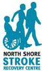 NORTH SHORE STROKE RECOVERY CENTRE