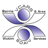 Barrie and Area VCARS (Victim Services)