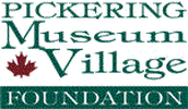 Pickering Museum Village Foundation