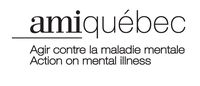 AMI-QUEBEC Action on Mental Illness