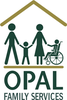 OPAL III - FREDERICTON RESPITE SERVICES INC.