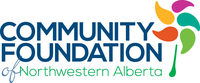 COMMUNITY FOUNDATION OF NORTHWESTERN ALBERTA