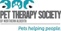 PET THERAPY SOCIETY OF NORTHERN ALBERTA