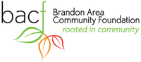 THE BRANDON AREA COMMUNITY FOUNDATION INC.