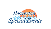 Beaverton Special Events