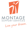Montage Support Services