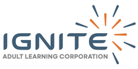 IGNITE ADULT LEARNING CORPORATION FOUNDATION