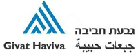 CANADIAN FRIENDS OF GIVAT HAVIVA