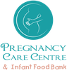 Pregnancy Care Centre & Infant Food Bank