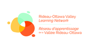 OTTAWA COMMUNITY COALITION FOR LITERACY / REGROUPEMENT D'OT