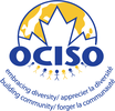 OCISO, Ottawa Community Immigrant Services Organization