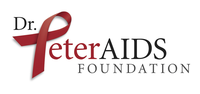DR. PETER AIDS FOUNDATION