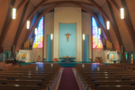 Our Lady of Perpetual Help Church - Chateauguay