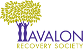 Avalon Recovery Society
