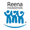 Reena Foundation