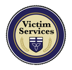 VICTIM SERVICES OF BRANT