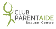 Club Parentaide