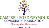 CAMPBELLFORD/SEYMOUR COMMUNITY FOUNDATION