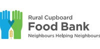 Rural Cupboard Food Bank